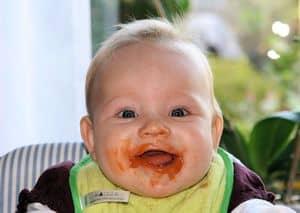 Voedingsschema Voor Je Baby Wat En Wanneer Schema Per Leeftijd