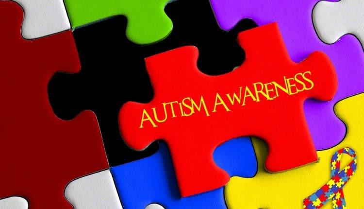 Autisme of kenmerken van ASS bij kleine kinderen