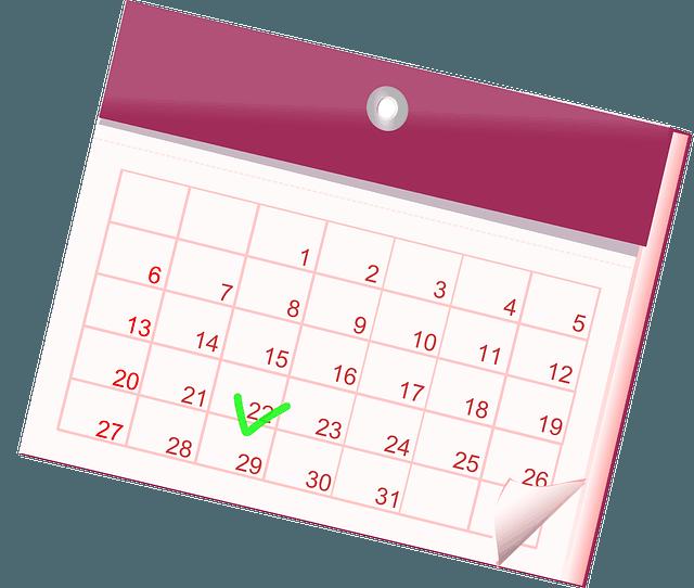 Bepaal Eenvoudig De Uitgerekende Datum En Andere Mijlpalen