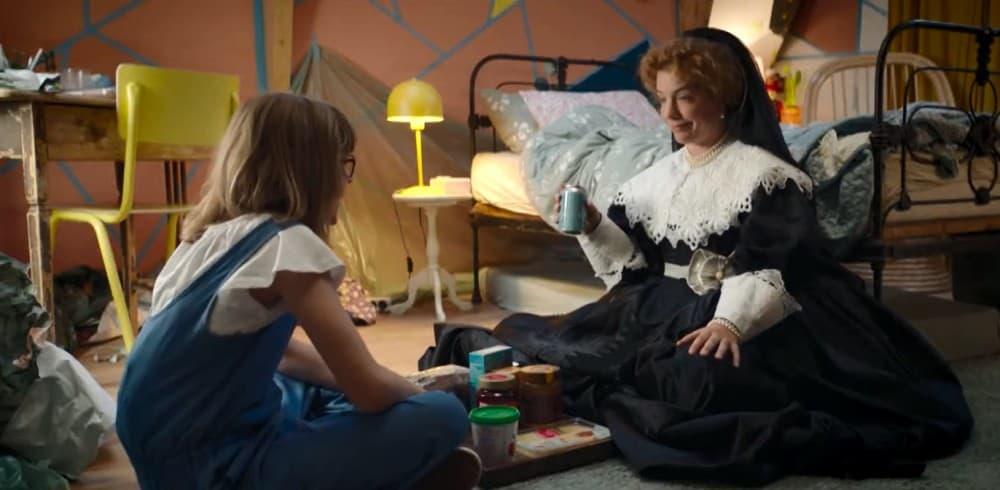 Jackie En Oopjen ⋆ Alles Over Kinderen