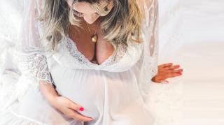 FAQ zwanger worden