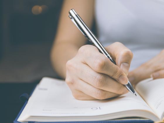 checklist wat te regelen tijdens zwangerschap