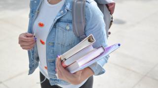 middelbare school kiezen