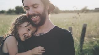 natuurlijk ouderschap