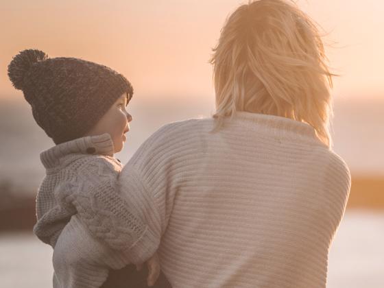 ouderschapsblog