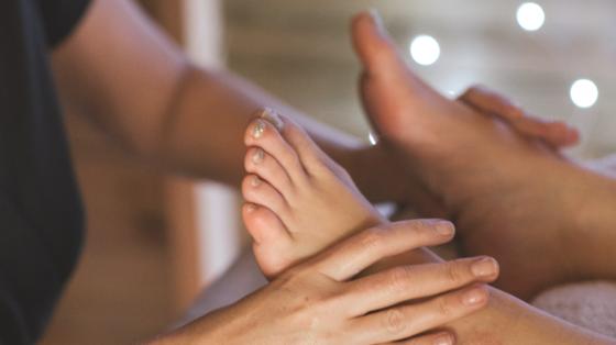 sauna bezoek tijdens zwangerschap