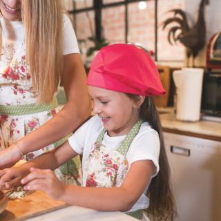 gezonde recepten voor kinderen